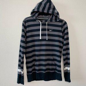 Nike Thin Pullover Hoody